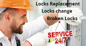 Los Angeles Master Locksmith, Los Angeles, CA 310-602-7125